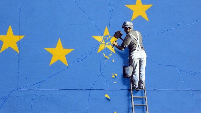 Камерон: Нов референдум за брегзит