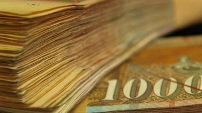 СОБРАНИЕ: Почнува комисиска расправа за вториот ребаланс на Буџетотза годинава
