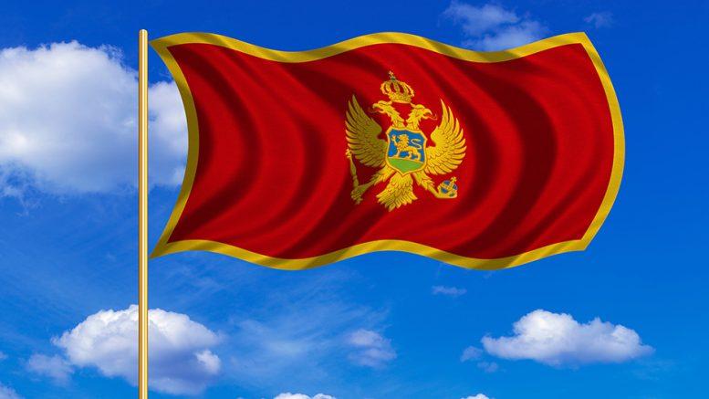 Црна Гора: Најмногу инвестиции од Азербејџан и од Русија