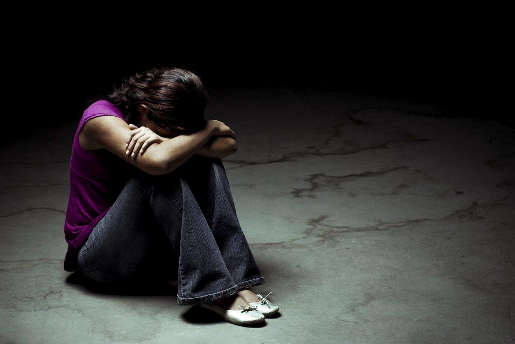 Психијатри ширум светот откриваат кои се најчестите ментални тегоби на нациите