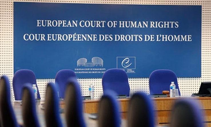 ПОЛСКА: Вето на извештајот за човекови права на ЕУ со кој се штити ЛГБТ, но не и христијаните