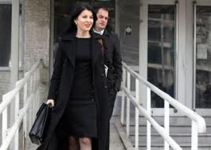 """Обвинет од """"Дива населба"""" телефонски си комуницирал со Фатиме Фетаи, и дал снимки за Смиљковско"""
