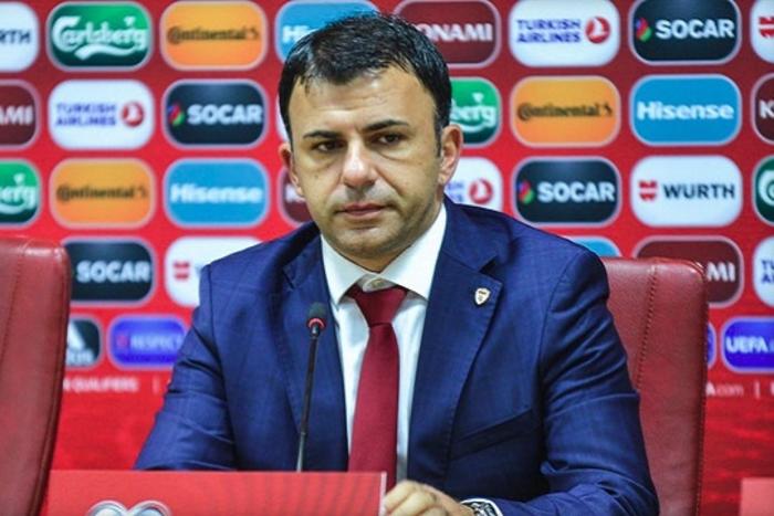 ЕП 2020: Ангеловски ја објави селекцијата за натпреварите против Летонија и Словенија