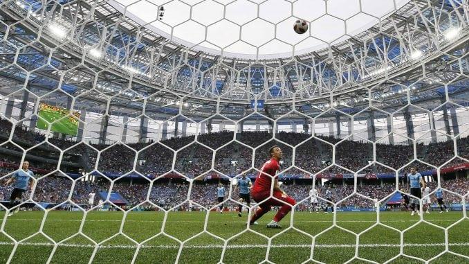 Во Белгија уапсен фудбалскиот агент Драган Сиљаноски, како дел од скандалот со наместените натпревари