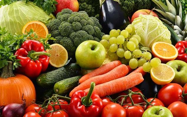 Оштетувањето на мозокот од масна исхрана се неутрализира со користење на хормон од растенија