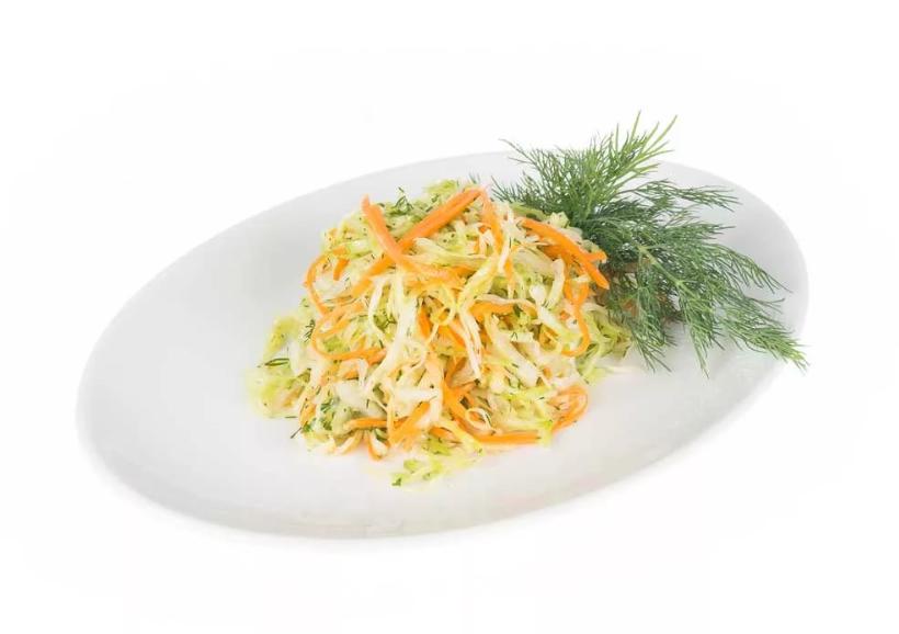 Здрав оброк кој го забрзува метаболизмот и ги чисти цревата