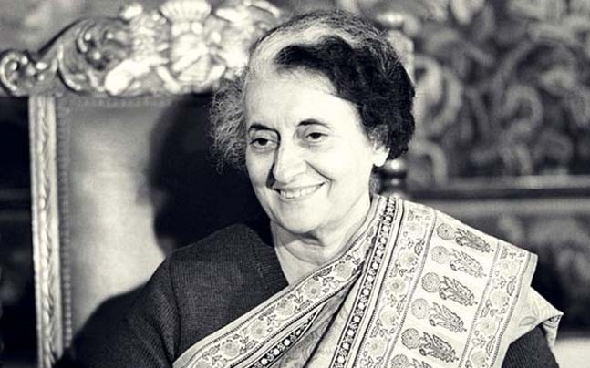 На денешен ден: Во 1984 убиена индиската премиерка Индира Ганди