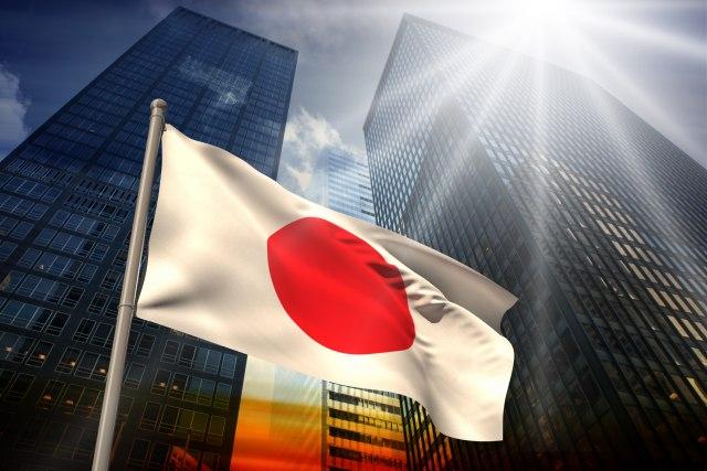 Традиција на самоубиства во Јапонија: Со 20.000 во 2019-та првпат по 1978 г. е намален бројот