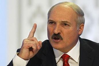 Лукашенко ќе бара од Белорусите по шести пат да биде претседател