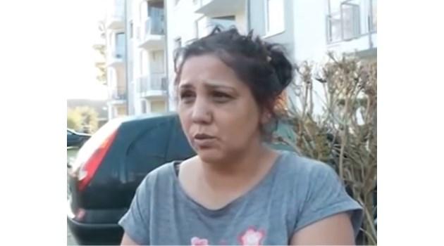 Бугарин и признал на мајка си дека ја убил новинарката Маринова
