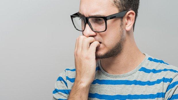 Машката менопауза е реална: Лошиот секс и честото мокрење не се единственото нешто што ве очекува