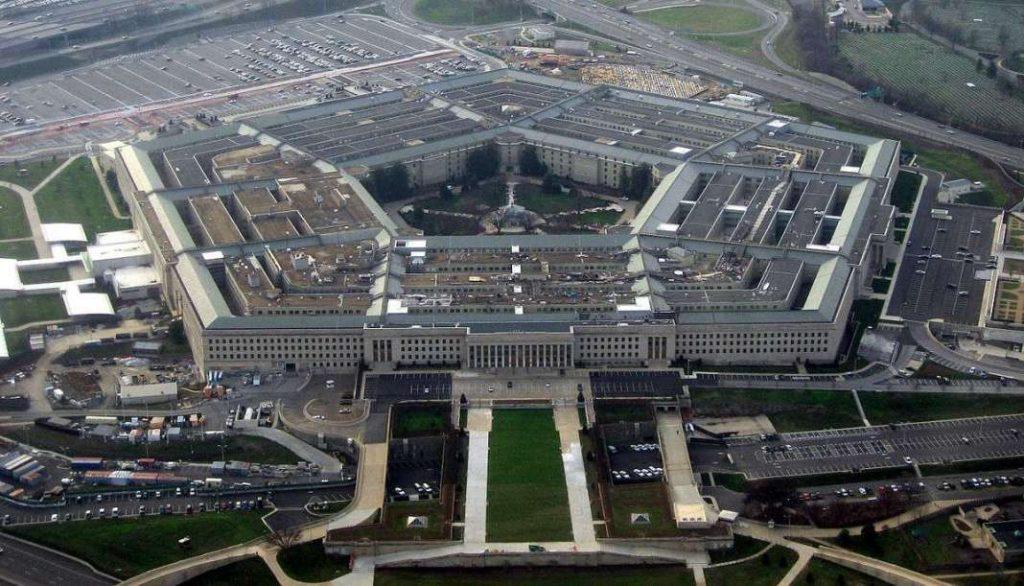 САД може да испратат уште 5.000 војници на Блискиот исток заради тензиите со Иран