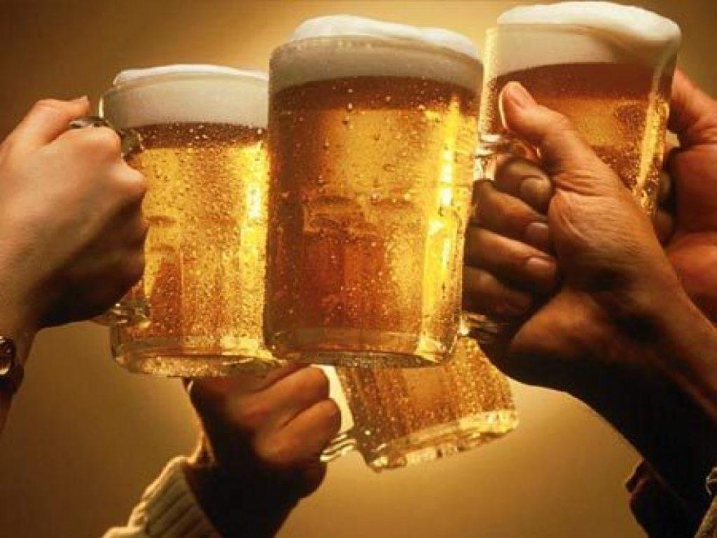НАУЧНИЦИ ОД САД: Кина уште пред 6.000 години правела пиво на два начина