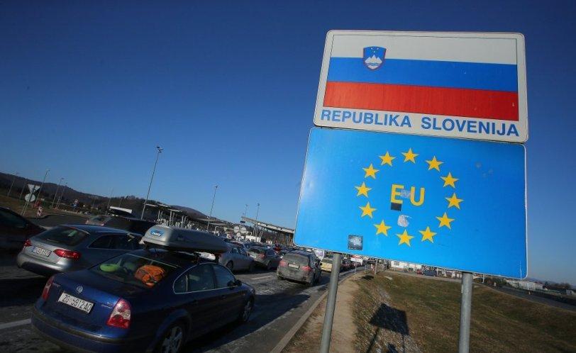 Словенија: Бараат 7 тајни агенти преку јавен оглас