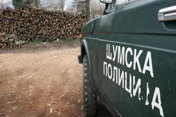 ОЈО Прилеп: Кривични пријави за 10-темина што нападнаа полицајци кај Чашка