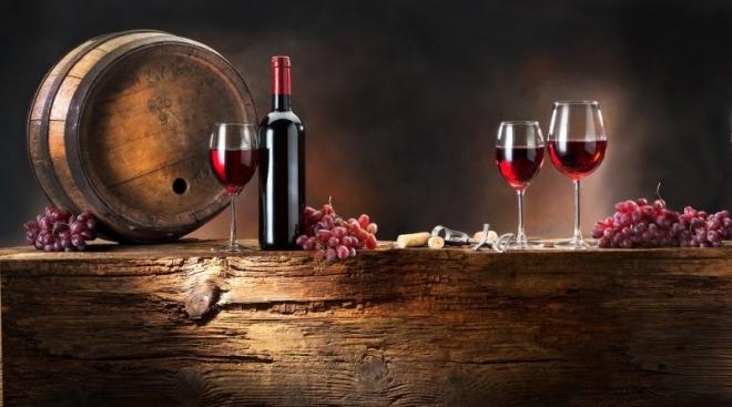 Светски признанија: Македонски вина освоија 10 медали во Германија и Сингапур