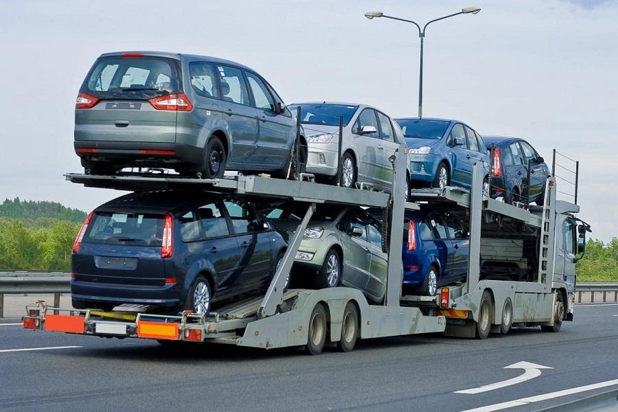 Предлог од Владата: По тротинетите субвенции и за нови возила