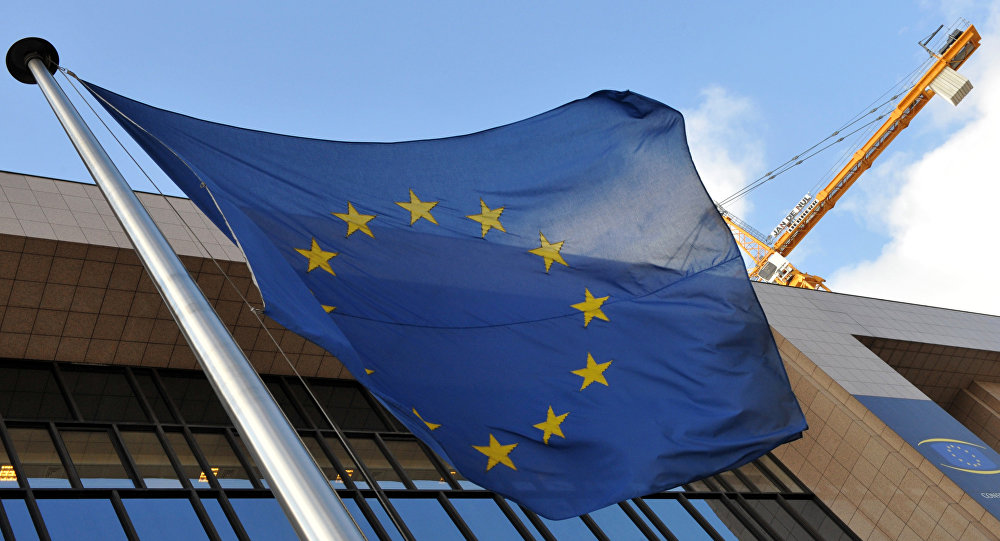 ЕУ и Уругвај ќе испратат техничка мисија во Венецуела