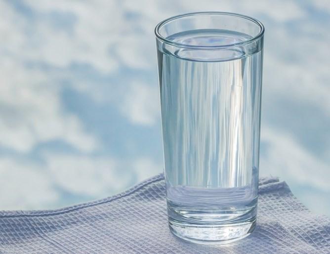 Една третина од селата со сопствен водовод пијат бактериолошки неисправна вода