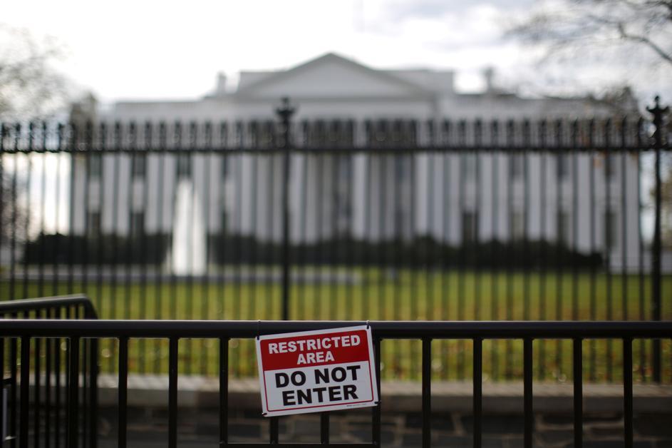 """Поради """"континуирана агресија врз Украина"""", САД, Канада и ЕУ со нови санкции кон Русија"""
