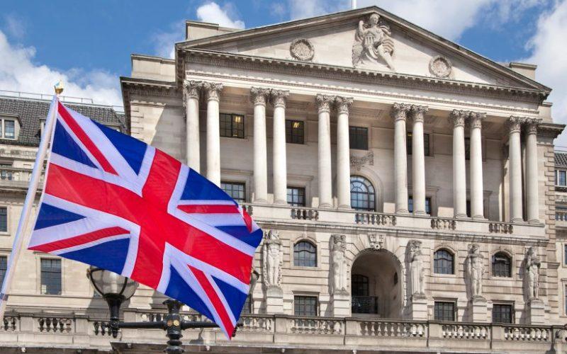 Банка на Англија одбива на Венецуела да и ги врати 550 милиони долари во злато