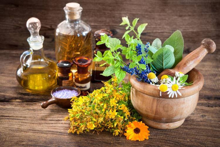 Еве какви терапевски својства имаат етеричните масла