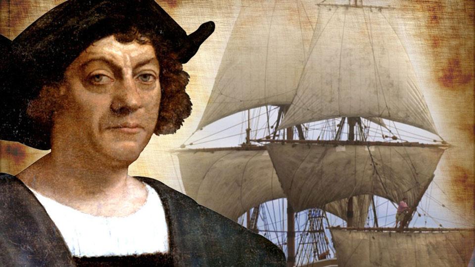 """На денешен ден: Во 1492 г.  Христифор Колумбо пронашол """"едно вкусно растение од кое живеат луѓето"""""""