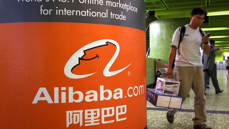 Кина: Алибаба го заобиколува Балканот на патот кон ЕУ