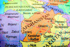 Московски формат: Авганистан не треба да биде терен за геополитички игри