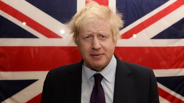 Џонсон: Британија ќе ги врати мигрантите назад во Франција
