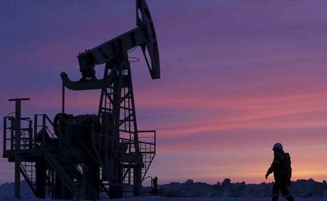 Првпат по седум месеци цената на нафтата пониска од 70 долари за барел