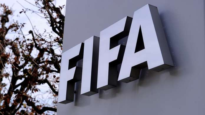 ФИФА: Се одлага изборот на градови домаќини на СП 2026