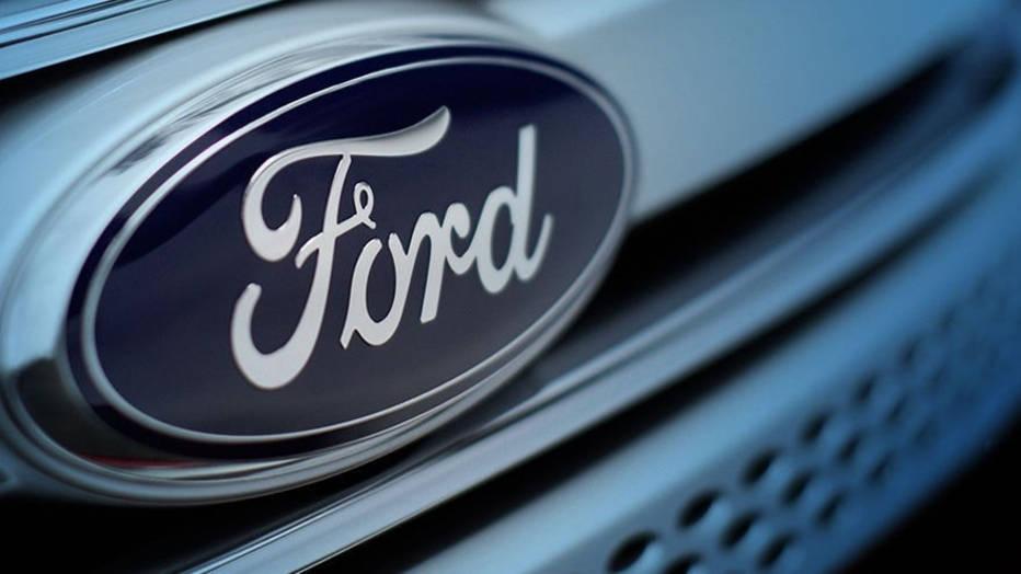Автоиндустрија: Форд отпушта илјадници работници во Европа