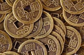 Пронајдени 260.000 метални парички од 15 век