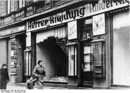 ЕДУАР ФИЛИП: Во Франција антисемитските напади зголемени за 69 отсто!