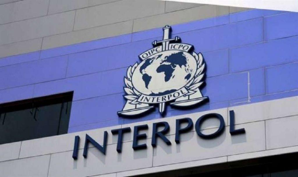 Интерпол: Криминалците го користат Ковид-19 за сајбер напади на крупни цели