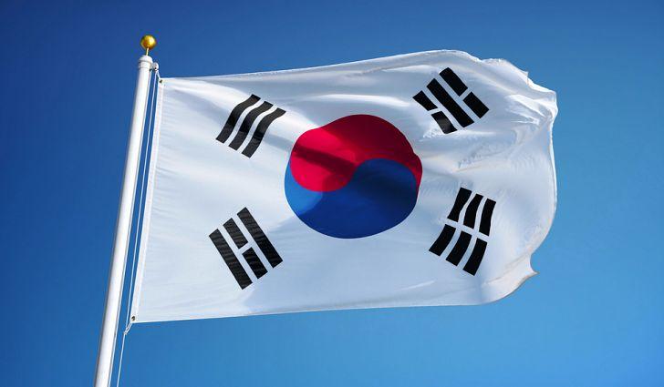 Јужна Кореја: Трамп викендов во Сеул ќе разговара за нуклеарниот договор со Пјонгјанг
