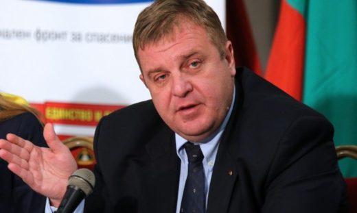 КАРАКАЧАНОВ: Почнаа прогон на Бугарите, конфликт со Албанија, скандали со Грција, затоа Бугарите од Македонија земаат бугарски пасоши