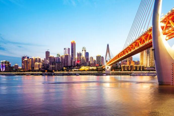 Евромонитор интернejшнл: Кина може да ја истисне Франција како најпосакувана туристичка дестинација