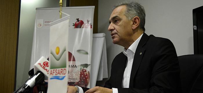 Бабовски: По 113.000 евра за уредување на пазарите во општините