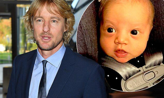 Холивудскиот актер одбива да ја види новородената ќерка