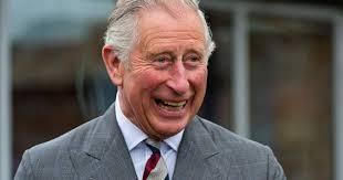 Принц Чарлс: Кога ќе станам крал нема да се мешам во политика