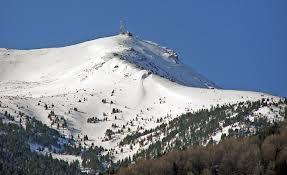 Спасени четири лица завеани од снег на Пелистер