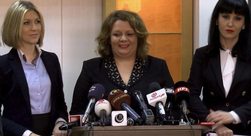 """СЈО СО НОВ ПРЕДМЕТ """"ИМПЕРИЈА"""": За злосторничко здружување и перење пари ги сомничи Камчев, Мијалков и 11 други бизнисмени"""