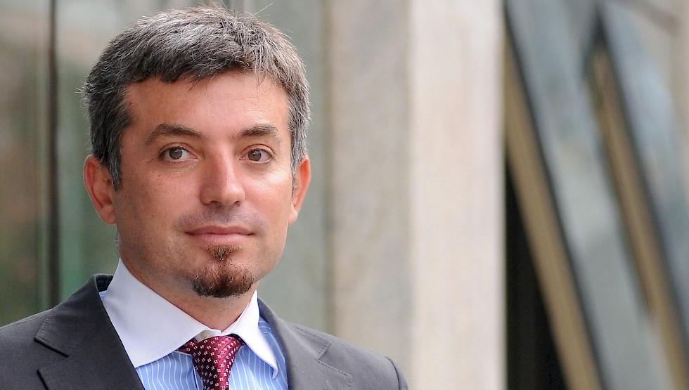 Виктор Мизо нов претседател на РК Охрид