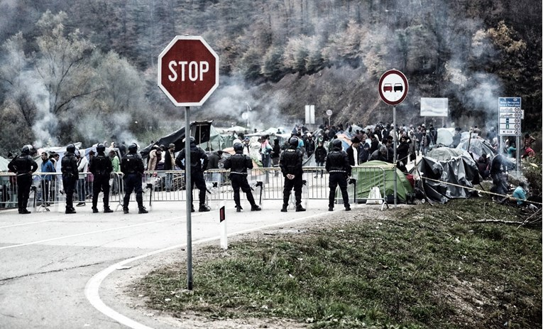 Во Хрватска поднесена прва пријава за ширење лажни вести