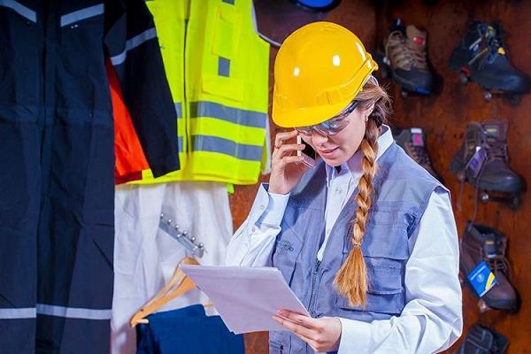 Заштита при работа: Стигна нов меѓународен стандард, а македонските компании уште не го примениле ни стариот