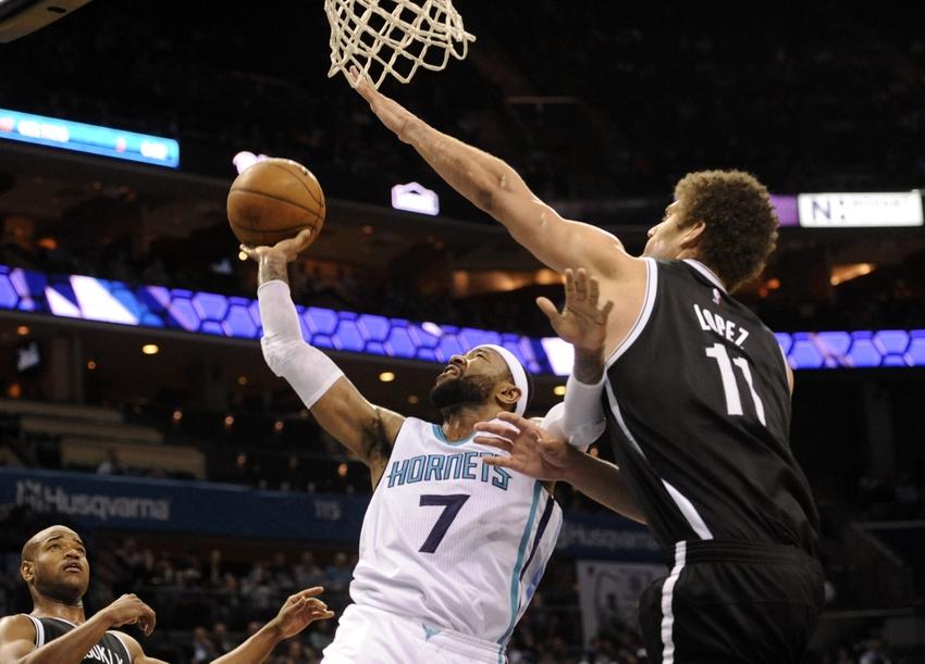 НБА: Казни за кошаркарите за повреда на карантинот