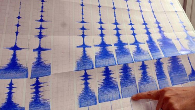 Земјотрес во Франција: Прекината работата на нуклеарната централа Круас