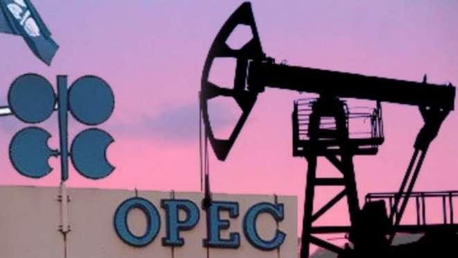 ОПЕК+ решава за намалување на производството на нафта